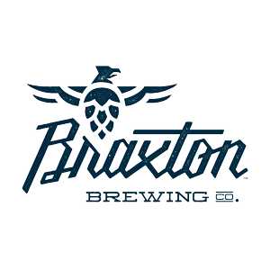 Braxton Brewing Co