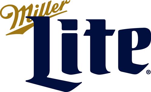 MillerLite 7 14 14