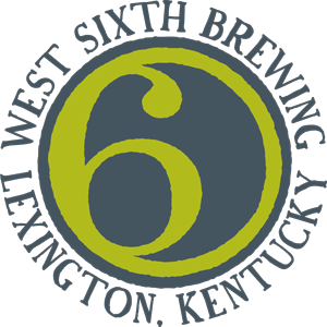 West 6th Brewing