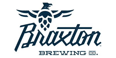 Braxton Brewing Company