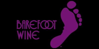 Barefoot Wine