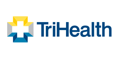 TriHealth