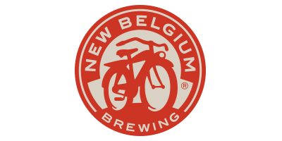 New Belgium
