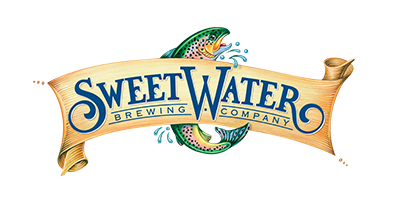 Sweet Water