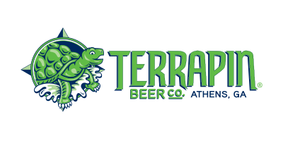 Terrapin