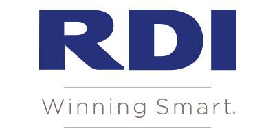 RDI Corporation