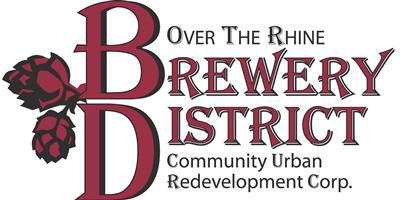 Over The Rhine Brewery District