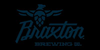 Braxton Brewing Company
