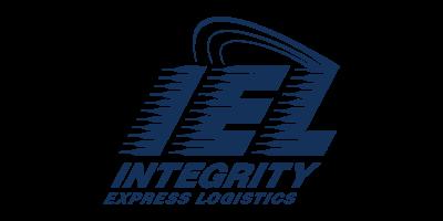IEL Freight