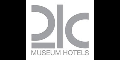 21 C Museum Hotel