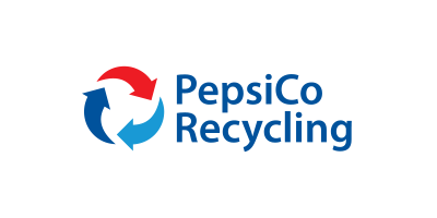 PepsiCo Recycling